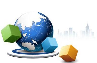 专科商务英语专业就业方向_商务英语专业就业方向_电子商务 就业方向